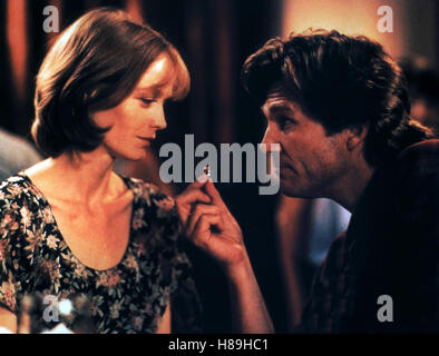 Explosiv - Blown Away, (BLOWN AWAY) USA 1995, Regie: Stephen Hopkins, SUZY AMES, JEFF BRIDGES - Stock Image