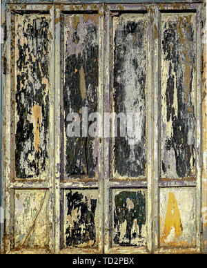 black, and gray Abstract background - Stock Image