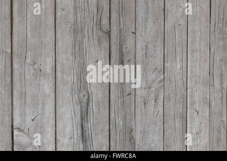 A wall of pine planks. - Stock Image