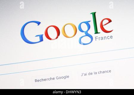 google france search plan cul cougar vesoul 70000 avec mature et cougar