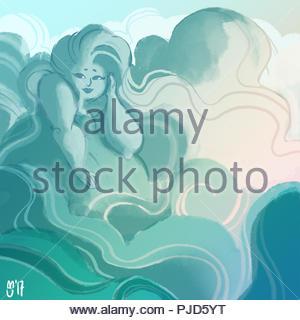 please delete - Stock Image