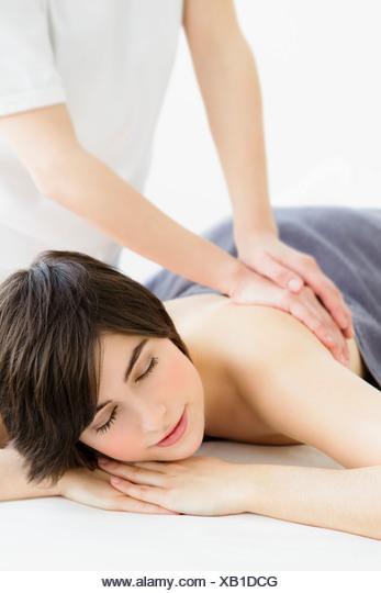 Munich asian massage Hot München