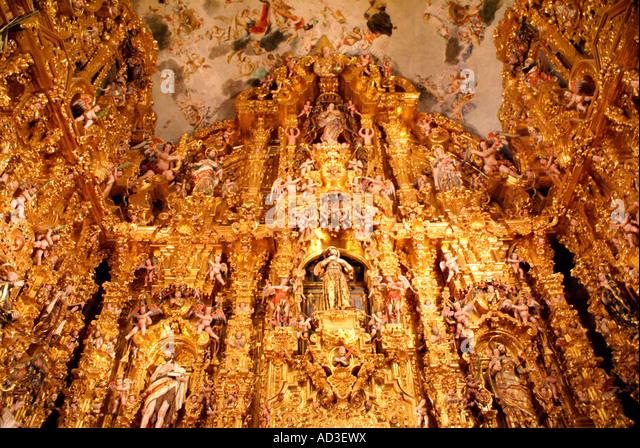 the-main-altarpiece-in-the-iglesia-de-sa