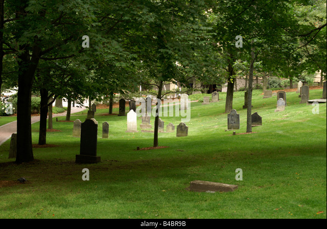 graves-of-united-empire-loyalists-in-the