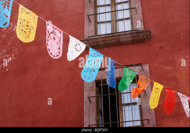 colorful-mexican-papel-picado-decorating