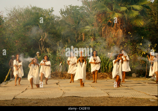 dancers-performing-purification-ritual-a