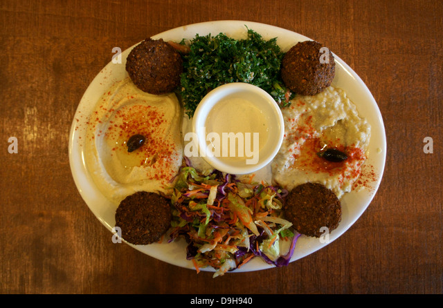 middle-eastern-vegetarian-and-vegan-fala