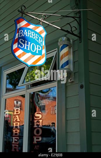 barber-shop-the-historical-fairhaven-dis
