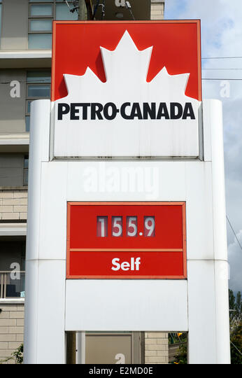 sign-at-a-petro-canada-filling-station-s