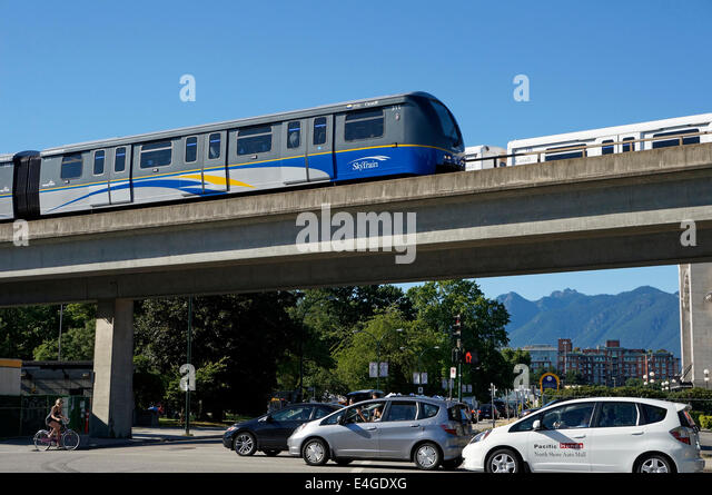 the-skytrain-elevated-light-rapid-transi