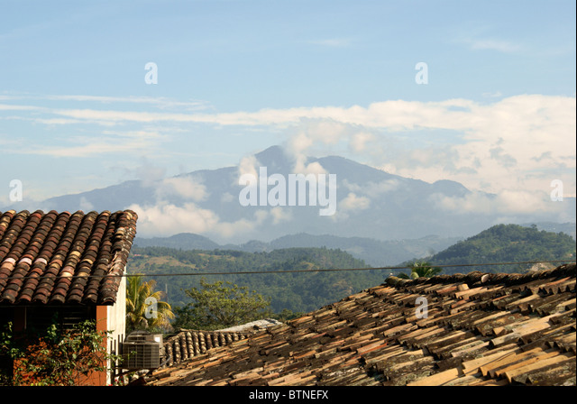 view-of-celaque-mountain-from-the-spanis