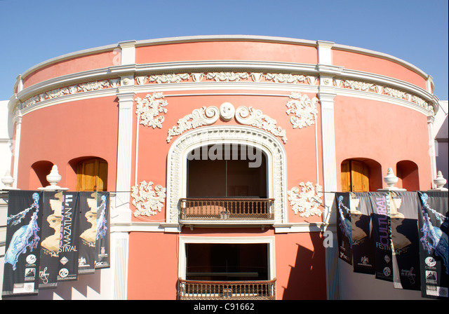 the-teatro-angela-peralta-theater-in-old