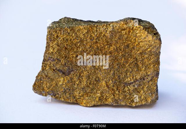 chalcopyrite-sample-a-copper-iron-sulfid