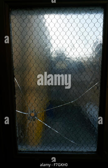 bullet-hole-in-window-of-the-autopsy-roo