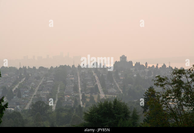 metro-vancouver-bc-canada-2nd-august-201