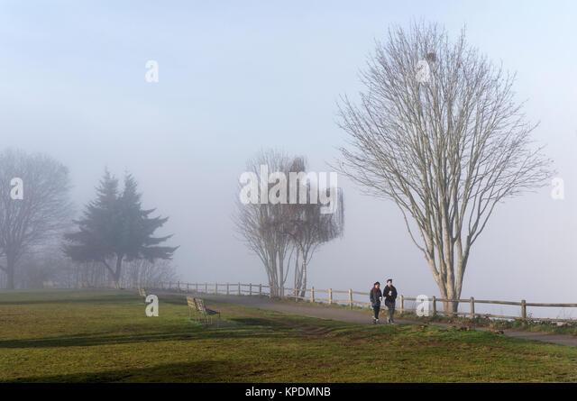 two-people-walking-along-a-seaside-path-