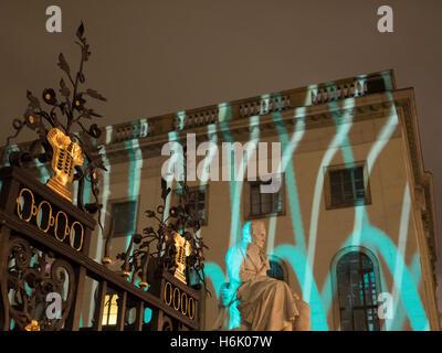 Berlin Stockbild