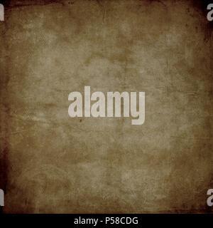 Grunge style Textur Hintergrund Stockbild