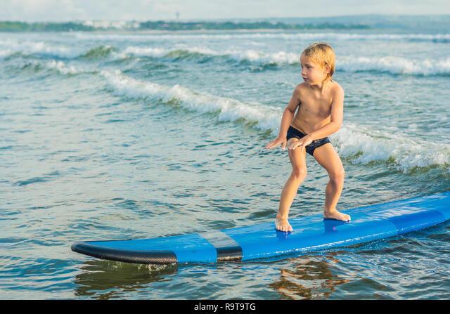 Kletterpflanze Aufdruck Strand Surf Wasser Kinder Minecraft Jungen Badehose