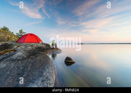 Johner Bildbyra AB +46 8 644 83 30 Info@johner.se sales@johner.se Imagen De Stock