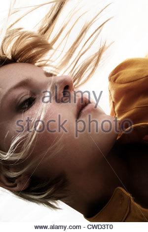 Imagen De Stock