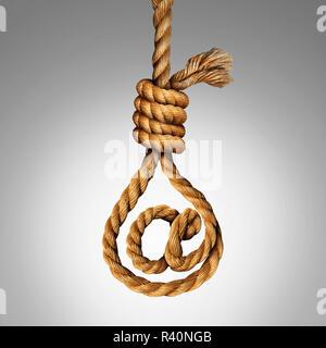 Los medios de comunicación social y el suicidio psicología concepto de dolor o sensación de sufrimiento causado por internet suicida cyberbullying o depresión psicológica. Imagen De Stock