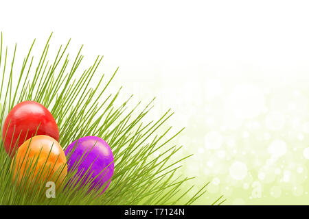 La Pascua 5 Imagen De Stock
