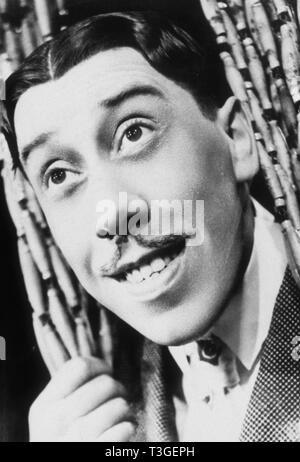 Le Schpountz Heartbeat - Francia Año: 1938 Director: Marcel Pagnol Fernandel Imagen De Stock
