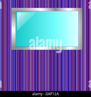 Textura del fondo abstracto Imagen De Stock