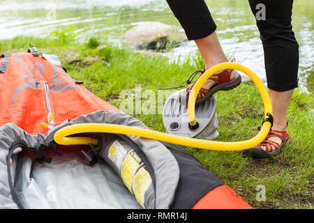 Is09Bildbyra AB +46 8 644 83 30 info@johner.se sales@johner.se Photo Stock