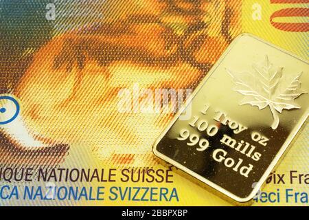 petites annonces gratuites de Suisse romande