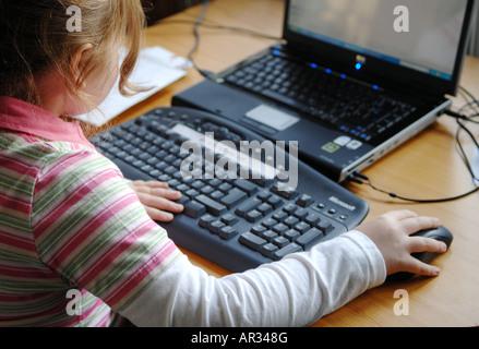 Internet Photo Stock