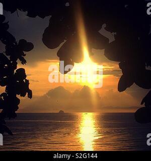 Ao Nang Krabi Thailande- 🙌 Photo Stock