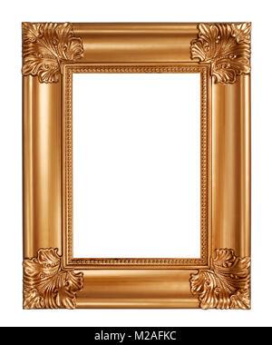 cadre photo Photo Stock