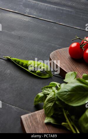 Ingrédient,Légumes Photo Stock