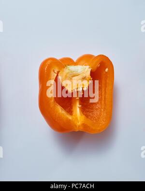 poivre Photo Stock
