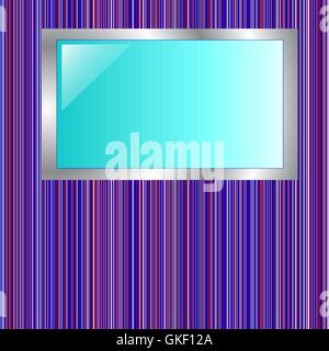 Abstract background texture Photo Stock