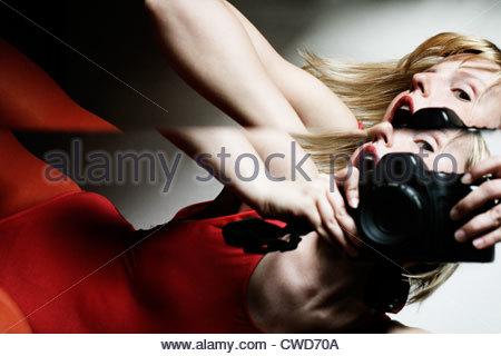 Photo Stock