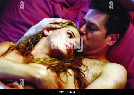 SECRETS INTERDITS 2015 Incendo Productions film avec Kristy Swanson et David Keeley Photo Stock