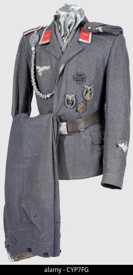 Nuit Chasseur BLASON nuit groupes de chasse NJG Luftwaffe insigne T Shirt #21503