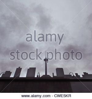 Immagini Stock
